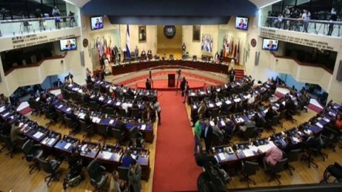 El Salvador: Un insulto a la memoria, la historia y a la dignidad de las víctimas