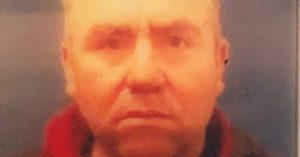 Autoridades buscan a familiares de latino muerto en accidente