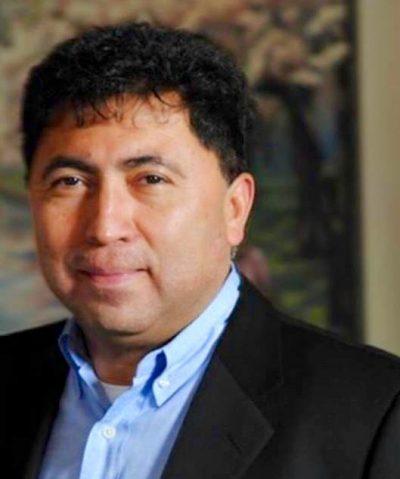 Luis Reyes: de Nuevas Ideas a Nuevas Emociones