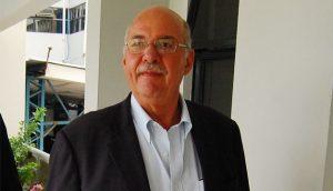 El Salvador: La justicia toca la puerta de Cristiani y de… Parker