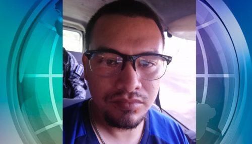 MS-13 Gang Member Arrested in El Salvador for Murder on Long Island