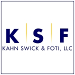 ADTRAN INVESTIGATION INITIATED by Former Louisiana Attorney General: Kahn Swick & Foti, LLC Investigates the Officers and Directors of ADTRAN, Inc. – ADTN