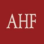 AHF Slams Trump Administration for Abandoning World Health Organization During Pandemic