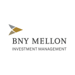 BNY Mellon Alcentra Global Multi-Strategy Credit Fund, Inc. Declares Distribution