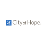 City of Hope Physicians Present Innovative Cancer Research at ASCO20 Virtual Session