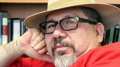Cómplice del asesinato de periodista mexicano, condenado a 15 años de prisión