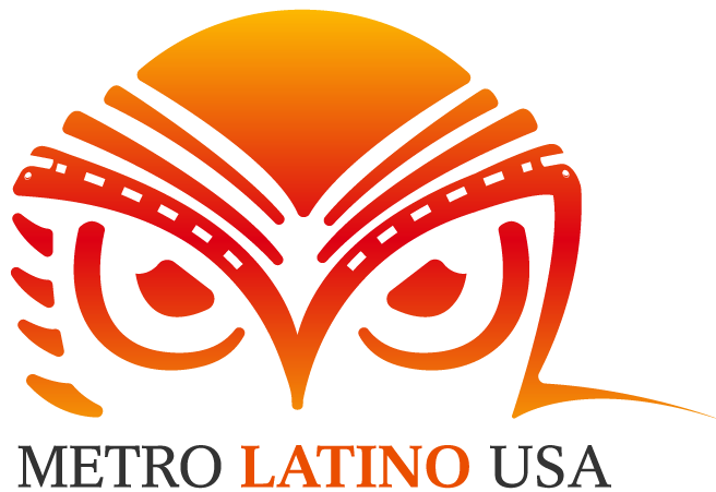 Metro Latino USA | Metrolatino USA News Site