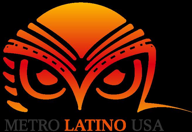 Metro Latino USA | Metrolatino USA News Site