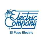 El Paso Electric Files Required Base Rate Review in New Mexico to Comply with NMPRC Order