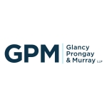 Glancy Prongay & Murray LLP, a National Class Action Law Firm, Announces Investigation of United States Oil Fund, LP (USO) on Behalf of Investors