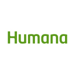 Humana Awarded New Contract to Continue Serving Medicaid Managed Care Residents in Home State of Kentucky