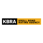 KBRA Assigns Ratings to Tortoise Midstream Energy Fund, Inc. Senior Notes and Mandatory Redeemable Preferred Shares