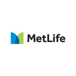 MetLife Announces Change to Virtual-Only 2020 Annual Shareholders Meeting