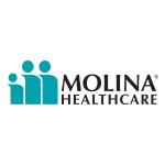 Molina Healthcare Reaffirms its Commitment to Kentucky