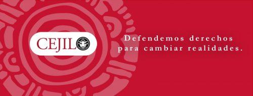 Organizaciones denuncian a Nicaragua en OMS y OPS sobre pandemia