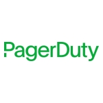 PagerDuty Appoints Manjula Talreja as First Chief Customer Officer