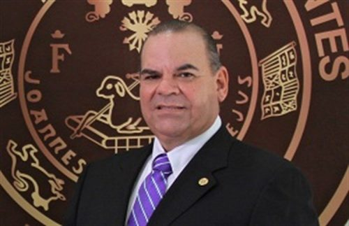 Puerto Rico Legislator and Two Capitol Employees Indicted for Theft and Bribery