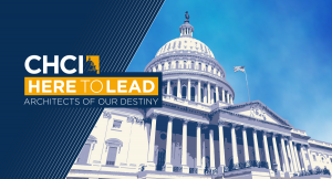 CHCI'S 2018 Leadership Conference & Annual Awards Gala