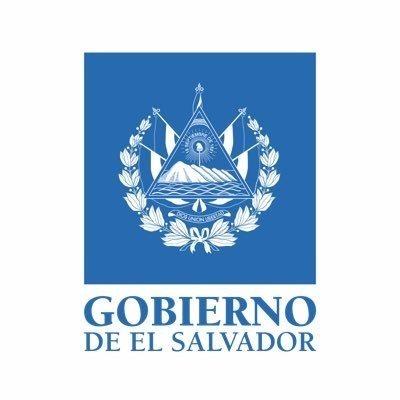 El Gobierno de El Salvador ante las declaraciones del presidente de EE.UU.