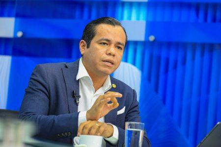 El Salvador: ¿Es cierto que el gobierno ya no tiene dinero?