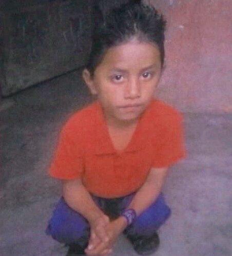En Nochebuena, otro niño migrante muere bajo custodia estadounidense
