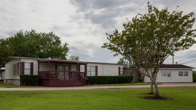 Jueza ordena que todos los niños sean transferidos fuera de centro de detención en Texas
