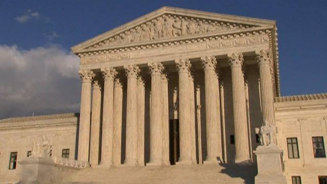 La Corte Suprema de EE.UU. atesta duro golpe a derechos de los trabajadores