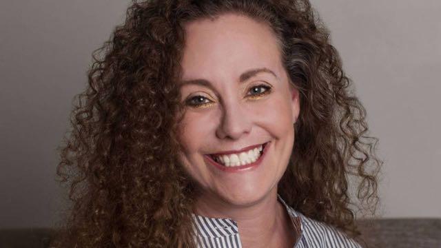 Tercera mujer acusa al candidato a la Corte Suprema