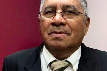 Fallece en Maryland Carlos Osorio, famoso locutor y comentarista deportivo