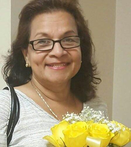 Sentido fallecimiento en Virginia de abogada de los más necesitados
