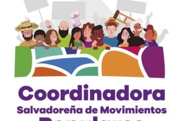 El Salvador: Asamblea Legislativa debe convocar a un amplio debate nacional sobre el presupuesto 2021