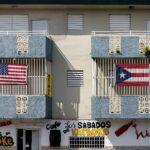 Congresistas de Florida apoyan plebiscito por la estadidad de Puerto Rico