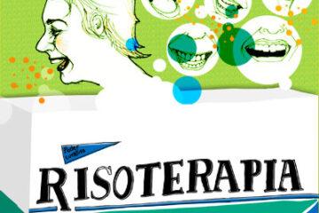 Depresión y risoterapia