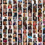 Día de los Muertos: Homenaje a los fallecidos en la pandemia