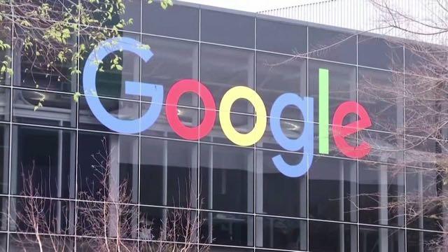 El Departamento de Justicia y 11 estados de EE. UU. demandan a Google