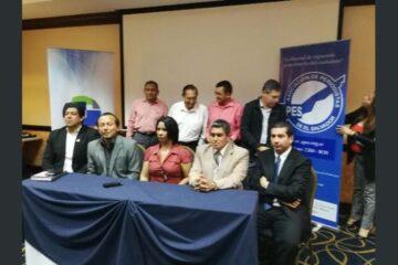 Protección a periodistas: deuda histórica en El Salvador