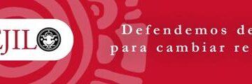Corte Interamericana requiere información al Estado salvadoreño ante la negativa de acceso a archivos militares sobre la masacre de El Mozote