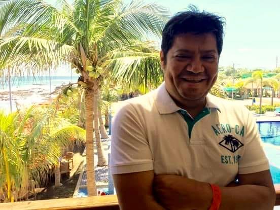 Muere otro ícono de la comunidad salvadoreña en Washington