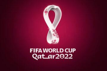 Rumbo a Qatar 2022