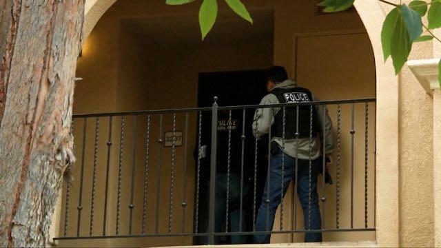 ICE arresta a más de 150 inmigrantes que no abandonaron EE.UU. de forma voluntaria