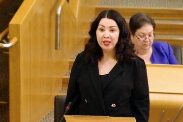 Escocia es el primer país en ofrecer acceso fácil y gratuito a productos menstruales