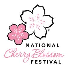 National Cherry Blossom Festival to Preview 2021