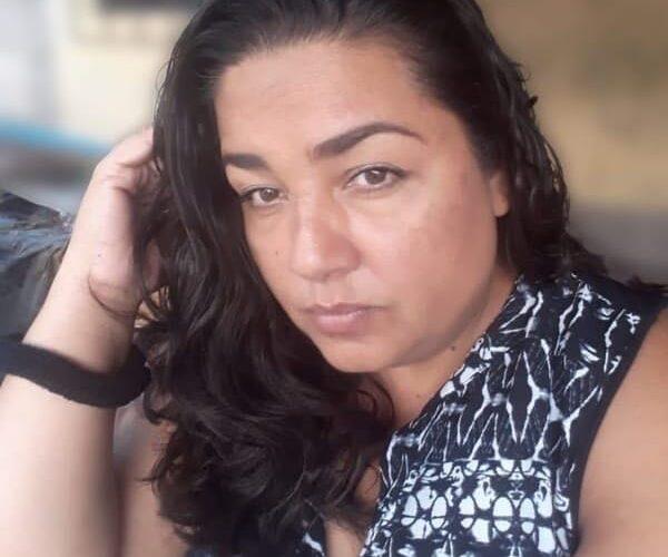 Fallece madre emprendedora y actriz salvadoreña