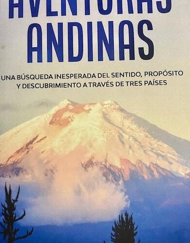Aventuras Andinas: nuevas oportunidades para las generaciones jóvenes
