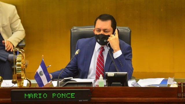 Lo bueno, lo malo y lo feo del presupuesto 2021, en El Salvador
