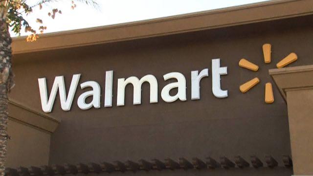 DOJSues Walmart for Helping Fuel the Opioid Epidemic