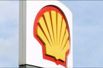 Shell está en rumbo de colisión con el objetivo climático mundial