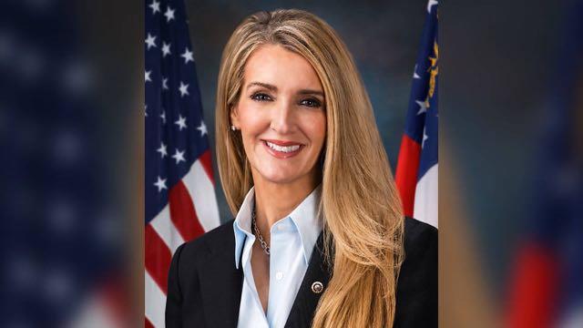 Surgen más datos sobre los conflictos de intereses de la senadora republicana del estado de Georgia
