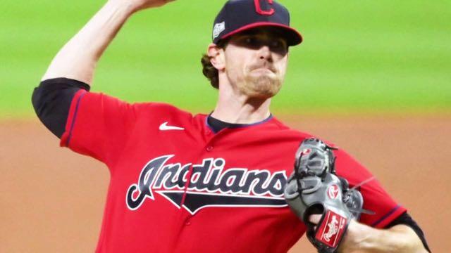 El equipo de béisbol, Indios de Cleveland cambia su nombre