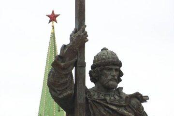Rusia comenzará a vacunar contra la COVID-19 a personal médico y docente la próxima semana